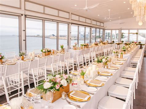 wedding venue prices perth bathers house photo gallery easy weddings