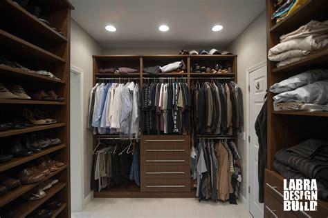 build walk in closet walk in master closet labra design build commerce mi