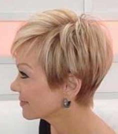 ragged pixie haircuts mod 232 le de coiffure courte 2017 coiffure pinterest