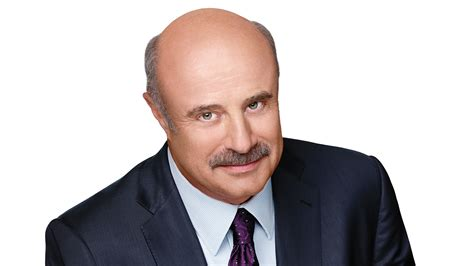 dr phil need advice on a particular problem ask dr phil your