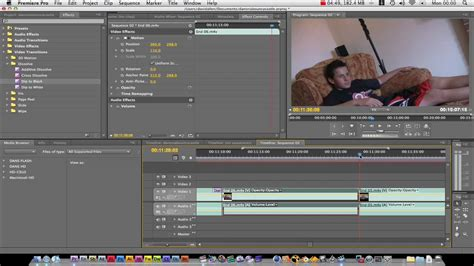 tutorial adobe premiere pro cs3 adobe premiere pro cs3 full crack