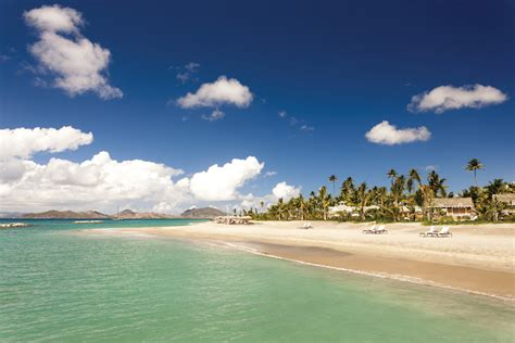 nevis island villas of distinction adds new caribbean destination