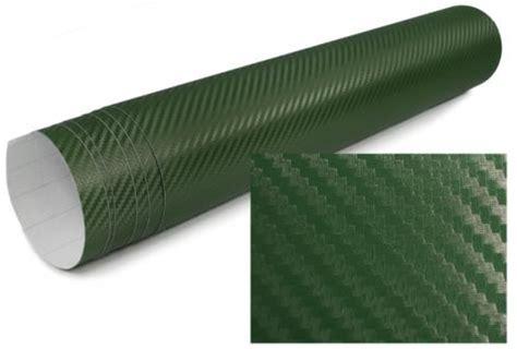 Carbon Folie Kleben by 3d Carbonfolie Silber Selbstklebend 30cmx153cm Kaufen