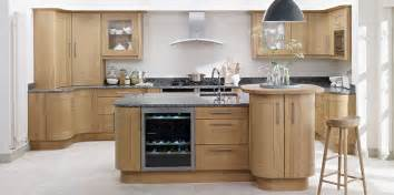 Fitted kitchens kitchen units tv and media wall systems