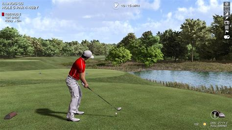new jack swing torrent jack nicklaus perfect golf skidrow free download
