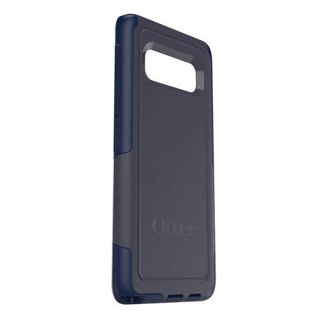 Otterbox Commuter Samsung Galaxy Note 8 otterbox commuter for samsung note 8 blue walmart canada