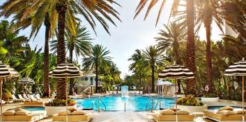 Hotel Hd Images Dive In Some Of The And Coolest Pools Travelzoo