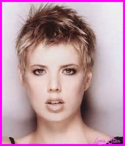 pixie hairstyle for 50 short pixie haircuts for women over hairstyles fashion