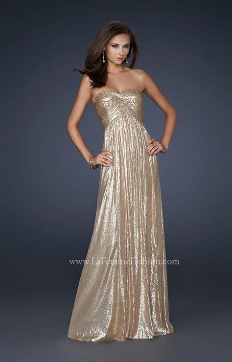 la femme   sass queen dress prom dress