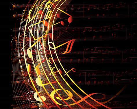 Superior Blue Ridge Community Church #2: Music-01a.jpg