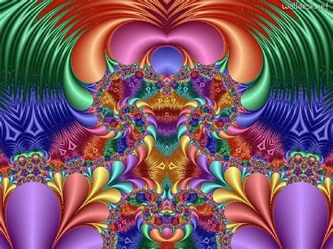 imagenes de fractales matematicas arte en las matem 193 ticas fractales joranpacahistoria