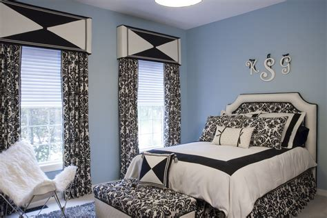window treatmetns confused about window treatments decorating den interiors