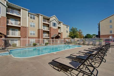 2 Bedroom Apartments In Springfield Mo by 2 Bedroom Apartments In Springfield Mo Best Free