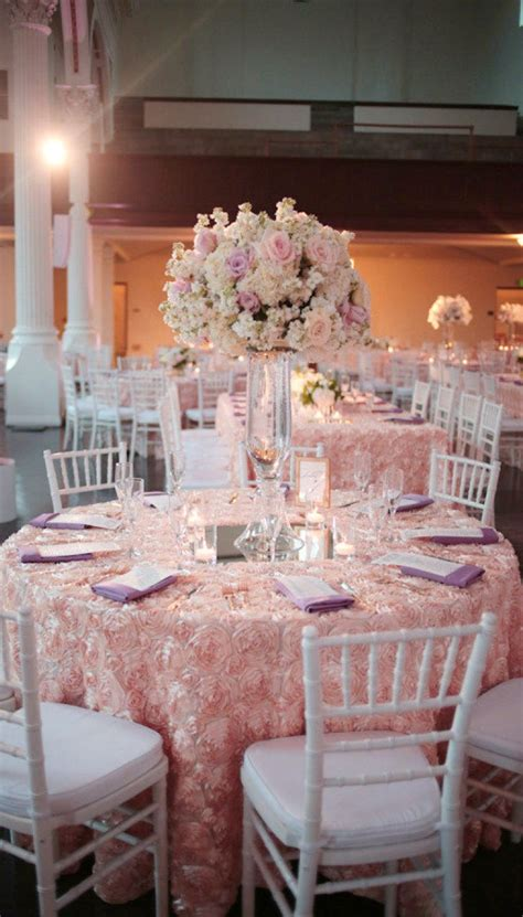 The 25 Best Quinceanera Decorations Ideas On Pinterest Quinceanera Decorations For Tables