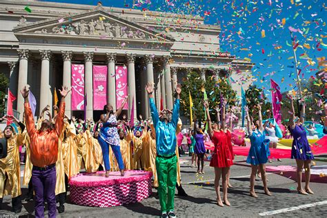 national cherry blossom festival national cherry blossom festival parade presented by