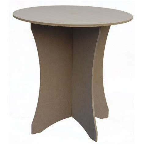 Buy Special 30 Inch Decorator Table On Sale As Of