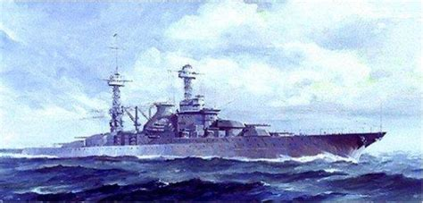 the battleship the naval treaties and capital ship design books naval limitation treaties of the 1920s and 1930s
