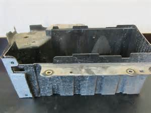 Renault Master Battery Used Renault Master Battery Box 8200544742 Snuverink