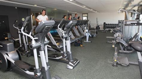 the rise of 24 hour gyms perth now