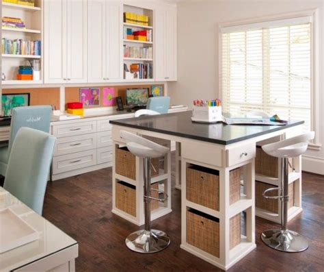 building a craft room some considerations when building your own craft room