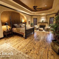 spanish style bedroom decorating ideas spanish style bedrooms on pinterest spanish style