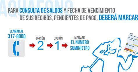 fecha de vencimiento de pago de refrendo 2016 en el estado de mexico vencimiento de pago de ptu 2016 sedapal consulta tu recibo