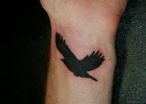 bird tattoo on wrist meaning 50 astonishing birds tattoos for wrist