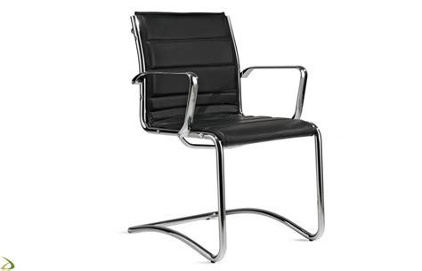 sedie ufficio design sedie ufficio design sedia scandinava grigia with