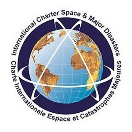open space the global effort for open access to environmental satellite data information policy books korean satellite to aid disaster efforts aerospace