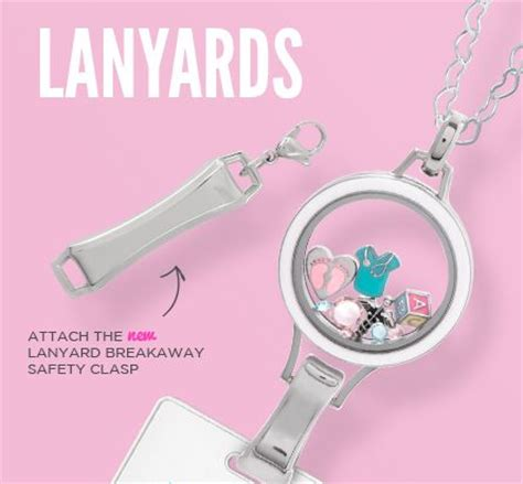 Origami Necklace Holder - 1000 ideas about origami owl lanyard on