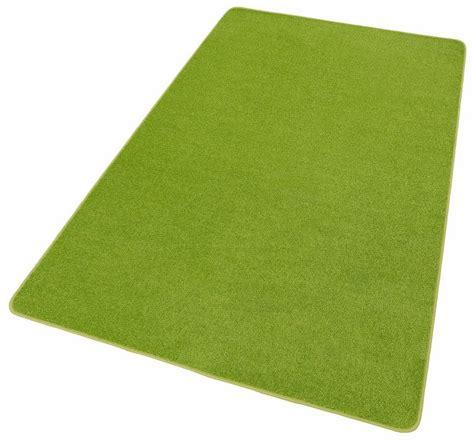 teppich einfarbig teppich hanse home 187 shashi 171 einfarbig kurzflor