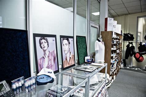 l ufficio stile ufficio stile fondazione fila museum