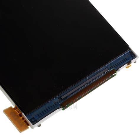 oem lcd display screen replace part for samsung galaxy j1 mini sm j105f tvc mall