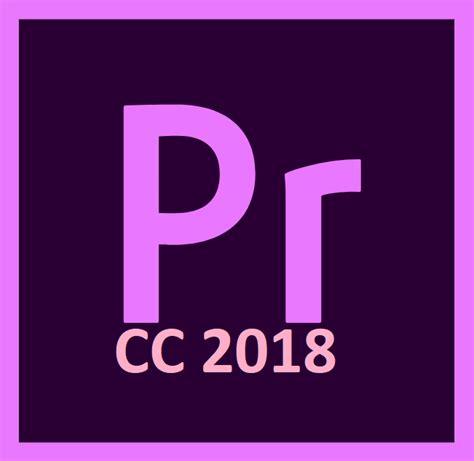 Premiere Pro Cc 2018 X64 Version Windows adobe premiere pro cc 2018 offline installer iso free