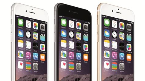 iphone 6s plus could feature 2k resolution screen
