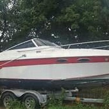 donzi boats wiki donzi hairstyles donzi zxo open bow 2001 for sale for 28