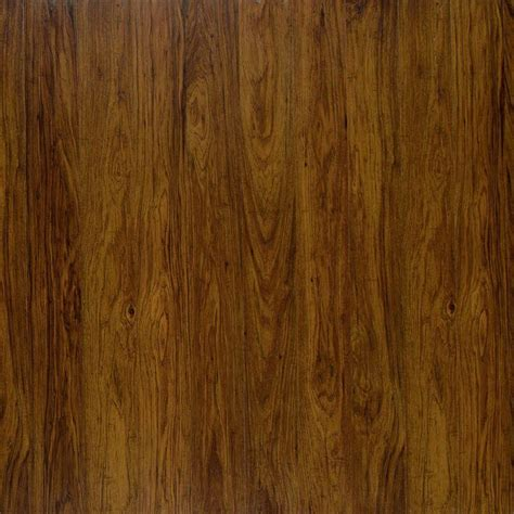 Home Decorators Collection Flooring Home Decorators Collection Auburn Hickory 8 Mm Thick X 4 7 8 In Wide X 47 1 4 In Length
