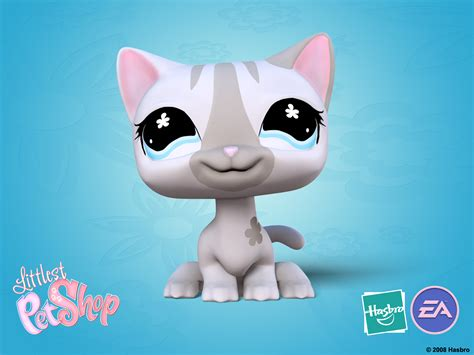 puppy shoo lps ea wallpaper littlest pet shop wallpaper 4128867 fanpop