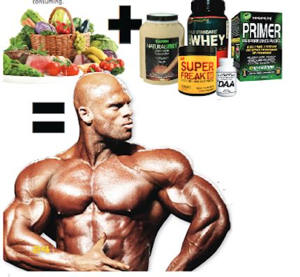 supplements vs whole food whole foods vs supplements insider