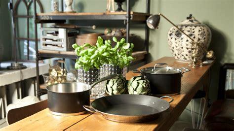tavolo cucina legno grezzo cucina in legno grezzo stile country chic dalani