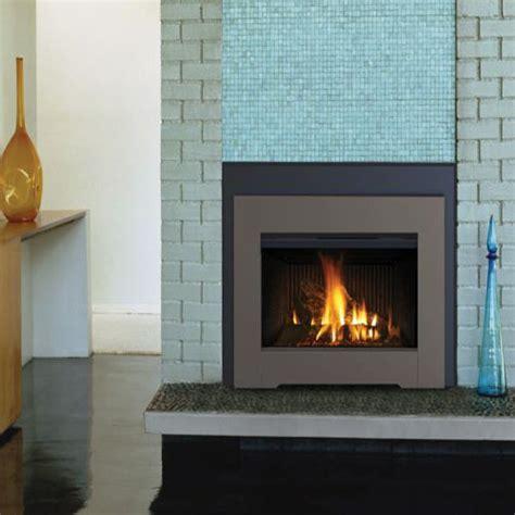 Lennox Fireplaces Lennox Hearth Ravenna The Fireplace King Huntsville