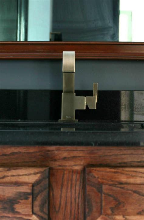 delta fixtures bathroom master bathroom chagne bronze faucets and fixtures