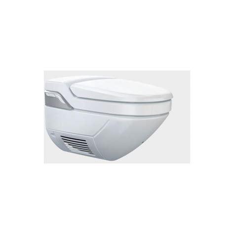 wc mit wasserstrahl preis dusch wc geberit geberit aquaclean 4000 wc aufsatz