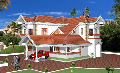 home outer design pictures indian house outer designs home design home building
