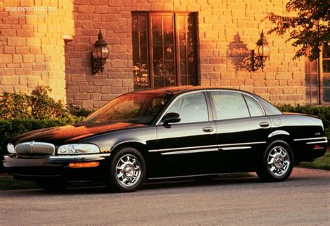 auto body repair training 1998 buick park avenue security system buick park avenue specs photos 1997 1998 1999 2000 2001 2002 2003 2004 2005