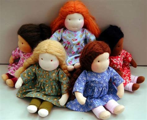 doll makers waldorf doll makers weir crafts
