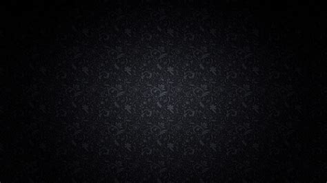 black pattern cover black background pattern wallpaper 1920x1080 75336