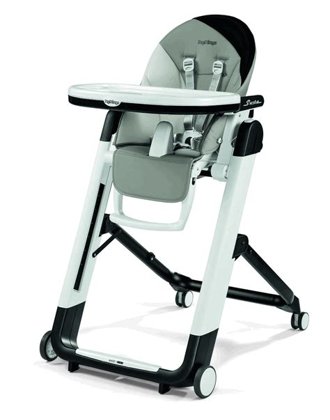 Perego High Chair by Peg Perego Siesta Highchair Free Shipping