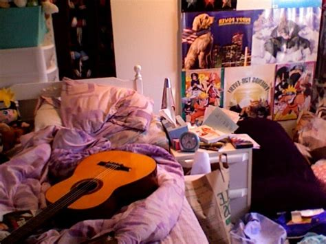 my messy bedroom my messy room of awesomeness house md fans photo 6095434 fanpop