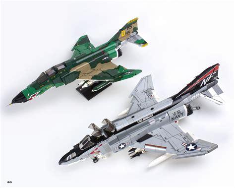descargar the military jets aircraft guide libro de texto the art of lego scale modeling 4 mattonito